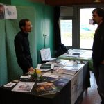 Stand d'Agenor