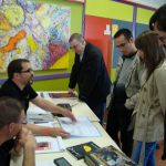 inscriptions aux parties de JDR